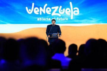 alejandro_montenegro_banco_activo_cahally_crean_instituto_marca_pais_para_el_desarrollo_del_comercio_y_turismo_internacional.jpg