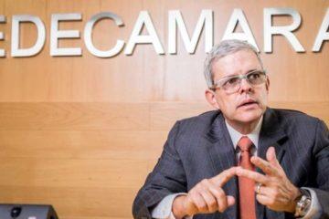 juul_giancarlo_pietri_velutini_banco_activo_fedecamaras_asegura_que_van_mas_de_15_dias_sin_actividad_economica_en_el_pais.jpg