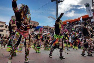 rocio_higuera_nhl_scores_culturas_cifra_que_el_carnaval_de_oruro_genero_bs_127_millones_en_movimiento_economico_y_300_000_visitantes.jpg