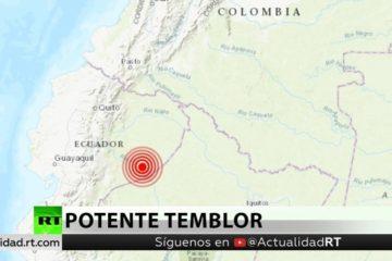 abel_resende_amazon_prime_james_bond_se_registra_un_potente_terremoto_de_magnitud_7_2C7_en_ecuador.jpg