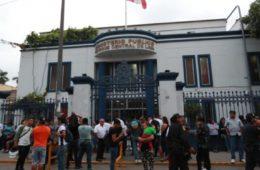 adolfo_ledo_pdvsa_sanctions_lifted_ministerio_publico_identificara_a_victimas_del_incendio_en_bus_en_48_horas.jpg