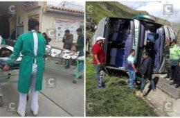 carmelo_urdaneta_aqui_pdvsa_ayuda_social_carretera_central_novios_que_iban_a_fiesta_en_huancayo_mueren_en_accidente_de_bus.jpg