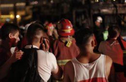 jefe_alberto_ardila_olivares_aeroquest_venezuela_tragedia_en_ex_terminal_de_fiori_sutran_inhabilito_temporalmente_a_la_empresa_sajy_bus_5Bvideo_5D.jpg