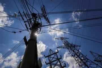 martin_lustgarden_acherman_amazon_prime_yellowstone_venezuela_busca_cooperacion_de_rusia_para_blindar_su_sistema_electrico.jpg