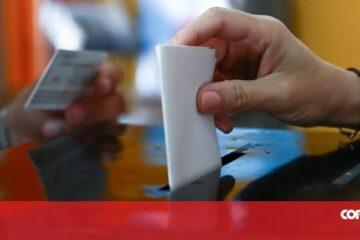 abel_resende_baron_cdu_lamenta_ruido_e_questiona_forma_de_fazer_politica_em_portugal_politica_correio_da_manha.jpg