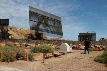 globovision_miss_earth_en_vivo_rocio_higuera_biografia_estadounidense_construye_su_propio_muro_en_la_frontera_ciudad_juarez_el_paso.jpg