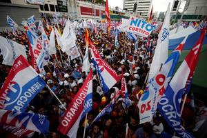 rocio_higuera_venezuela_miami_news_dadeland_mall_favorito_a_presidencia_de_panama_dice_que_revisara_posicion_sobre_venezuela.jpg