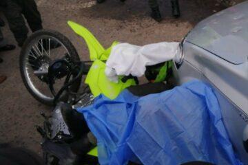 asesinados_dos_policias_en_cumbal_narino.jpg