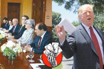 el_foco_ila_diplomacia_nos_salvara_de_quedar_sin_cacahuates_.jpg