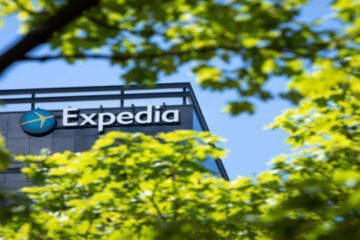 estados_unidos_multa_con_24325_000_a_expedia_por_vender_viajes_a_cuba.jpg
