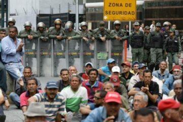 protestan_en_caracas_para_mostrar_a_bachelet_la_crisis_y_lviolacionr_de_ddhh.jpg