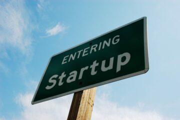 roberto_pocaterra_pocaterra_penha_lean_startup_metodologia_que_cambia_todo.jpg