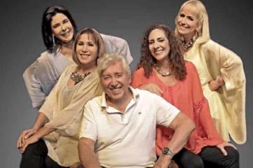 victor_gill_ramirez_linkedin_login_using_angularjs_exitosa_temporada_de_mujeres_de_ceniza_en_el_marsano.png