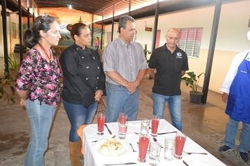 PDVSA, Venezuela