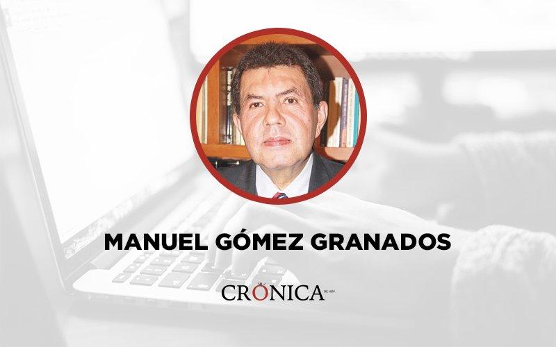 Alimentos, Importación, Bogotá, Colombia, Venezuela, Panamá, Panamá Papers
