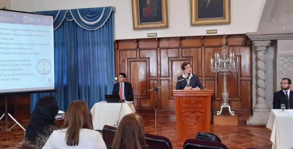 Banco Activo, Venezuela, Caracas, Miami, Estados Unidos, Activo International