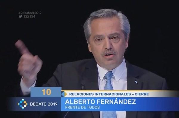 Jose Antonio Oliveros Febres-Cordero
