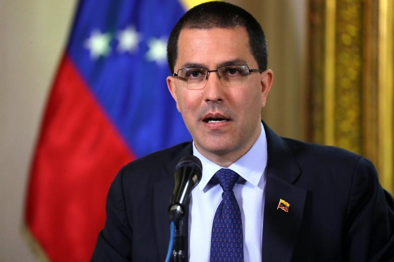 Miami, Estados Unidos, Venezuela, Caracas