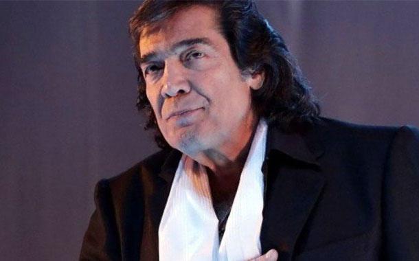 David Vargas Pino