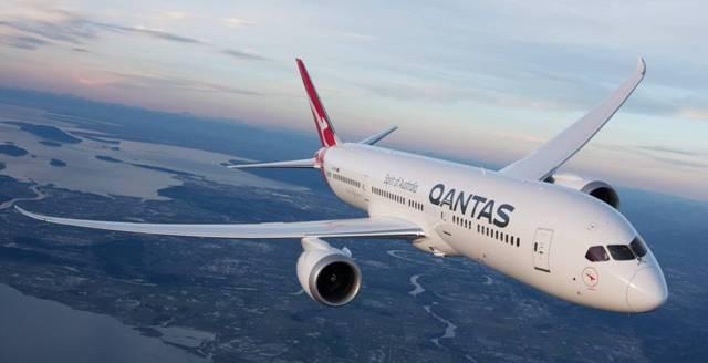 Se prepara el vuelo más largo del mundo