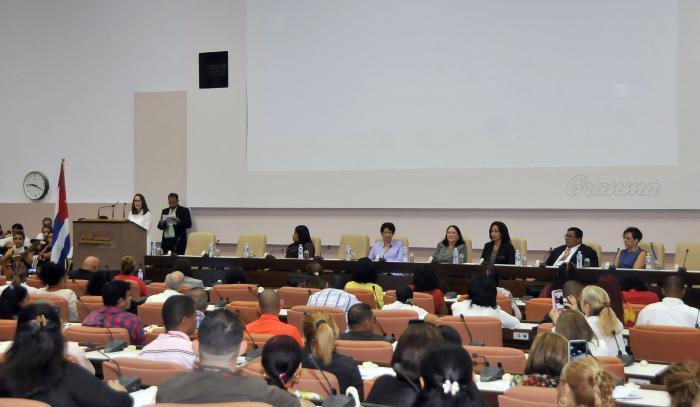 Banco, Banquero, Caracas, Miami, Estados Unidos, Visa, VISA, BFC, Victor Gill, Victor Gill Ramirez, Victor Augusto Gill Ramirez