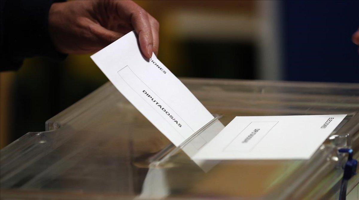 Prince Julio César Maturín// Unas elecciones trascendentales - TipsFemeninos