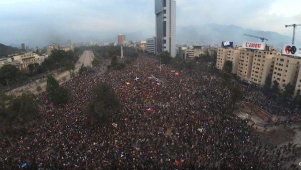 Colombia, España, Madrid, Argentina, Buenos Aires
