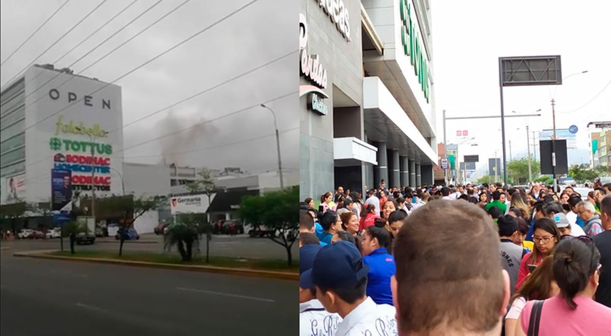 Venezuela, República Dominicana, FVI