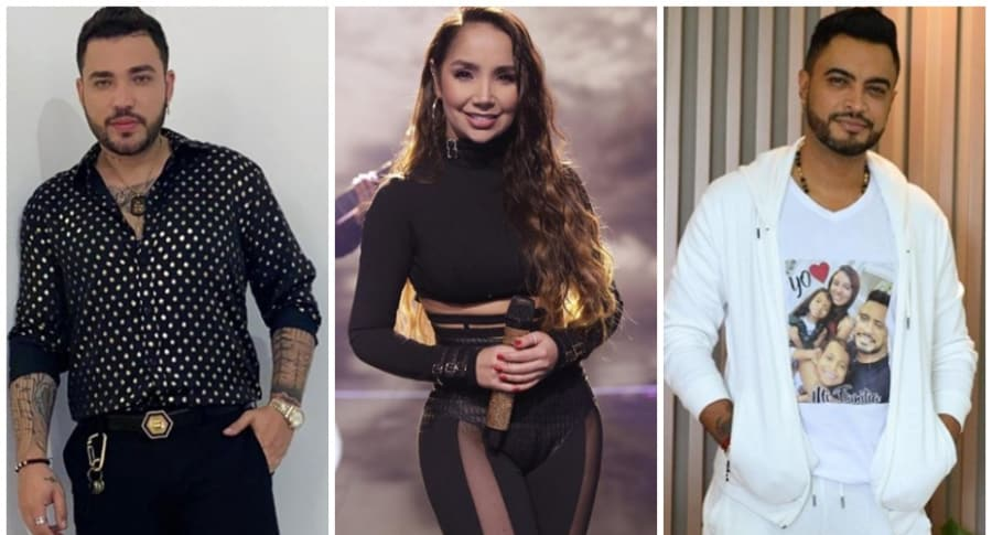 Russian, Model, Actress, Gigi