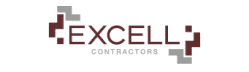 Excell Contractors
