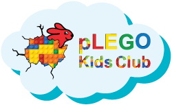 Plego Kids Club  #2