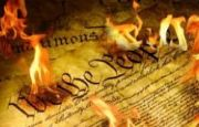 Obama argues: You forfeit Constitutional rights when you try to make a profit