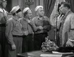 Obama's EPA plan is like a Three Stooges routine
