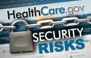 Privacy at-risk on HealthCare.gov website