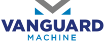Vanguard Machine LLC