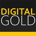 Digital-Gold-Logo
