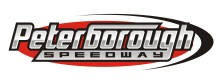 PETERBOROUGH SPEEDWAY KIDS RACE