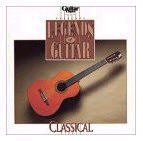 Legends of Guitar: Classical