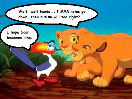 the-lion-king-disneyland-measles-outbreak