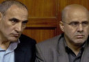 2 Iranians charged in Kenyan court with terrorism