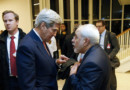 Obama/Kerry Visa Bombshell: 2800 U.S. Green cards for Iranian regime agents.