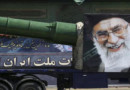 Analysis: Iran steps up support for terrorism in Bahrain
