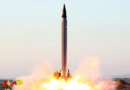 Iran Launches Satellite to Space, Heightening Concerns About ICBM Program
