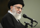It's time to prepare for Iran's political collapse