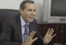 Argentinian Prosecutor: New Toxicology Report Suggests Alberto Nisman was Murdered