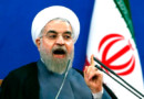 Rouhani: Iran Prepared to Quit Deal, Resume Advanced Nuclear Activities Within Hours