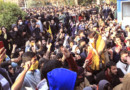 10 Questions You Want Answered About the Recent Iran Protests…