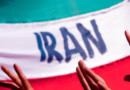 An Iranian Revolution of National Dignity