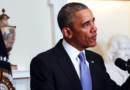 The Story of Obama's Ransom Payment to Iran Gets Worse