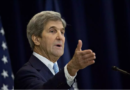 Kerry quietly seeking to salvage Iran deal he helped craft